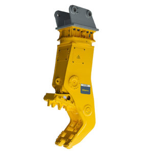 BP-3050-R-950-950