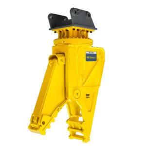 DP-2800-950-950