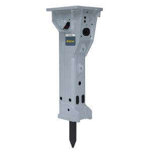 EC-165-front-950-950
