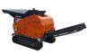 LITE-TRACK-50-30-1-750x460